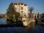 L'Isle-sur-la-Sorgue en photo