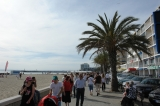 Port-Camargue (5)