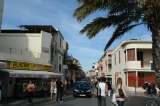 Port-Camargue (7)