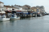 Port-Camargue (17)